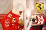 Феттель возмутился откусил ему штраф на Гран-при США