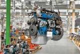 Технические характеристики ЯМЗ-240, применение и особенности дизеля