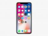 Сведения о том, почему не переворачивается экран на iphone