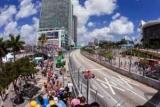 Формула-1 поддержала идею с Гран-при Майами