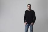 Николай Above - дизайнер видеоигр, компания Ice-Pick Lodge