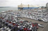 Самые популярные автомобили 2018 в Европе – по стране