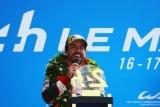 Алонсо: «Проведу с Toyota весь «Суперсезон» – хочу побороться за титул»