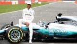 Mercedes может повторить рекорд Ferrari