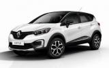 Renault Kaptur (
