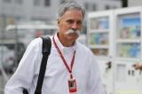 Глава Liberty Media: «Вклад Маркионне в Формулу-1 неоценим»