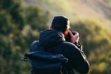 Композиция кадра: основные элементы, правила построения, границы, сюжетно-композиционный кадр и советы опытных фотографов