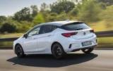 Opel-astra K