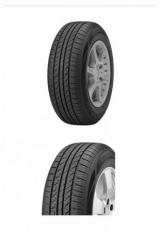 Шины Ханкук Оптимо K715: отзывы автовладельцев
