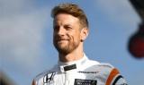 Эксклюзивный спорт кар McLaren P1 продадут