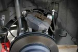 Тормозной стенд: виды, характеристики, принцип работы. Стенд для проверки тормозной системы автомобилей