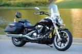 Yamaha XVS 950: характеристики мотоциклов, отзывы владельцев, фото