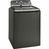 Размеры стиральная машина с вертикальной загрузкой: обзор и советы по выбору