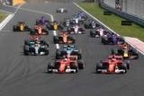 Бюджеты команд в Формуле-1 ждут ограничения
