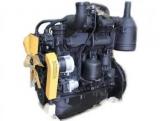 Двигатель Д-245 для грузовиков и автобусов