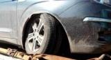 Почему автомобиль вдруг неожиданно начинает вибрировать в поворотах