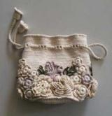 Как украсить сумку: оригинальные идеи и варианты, пошаговая инструкция, фото