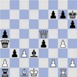 """""""Вечный шах"""": объяснение терминологии и другие угрозы для короля в шахматах"""