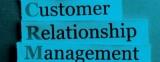 Внедрение CRM системы: проект, причины, функции, преимущества и недостатки
